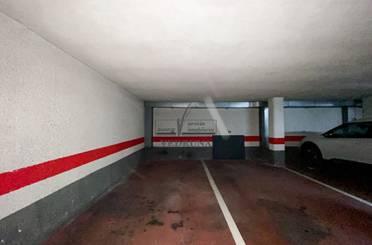 Garage zum verkauf in Calle la Paz, Centro