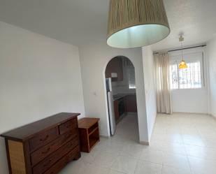 Apartamento de alquiler en Calle Juan XXIII, Torre-Pacheco