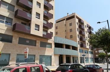Garaje de alquiler en Avenida Estación, Torre-Pacheco