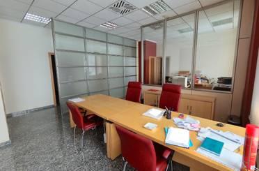 Oficina en venta en Catarroja