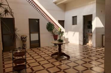 Casa o chalet de alquiler en Sedaví