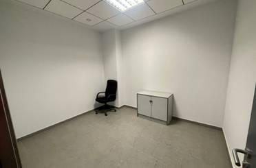 Oficina de alquiler en Catarroja