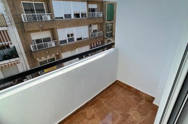 Piso de alquiler en Calle Palleter, 9, Quart de Poblet