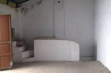 Finca rústica en venta en Catarroja