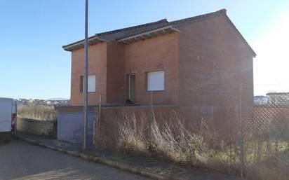 Casa o chalet en venta en Calle Maestro Granados, Navahermosa