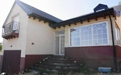 Casa adosada en venta en Rio Sena, 21, El Álamo