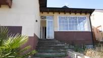Casa adosada en venta en Rio Sena, 21, El Álamo, imagen 2