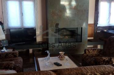 Casa o chalet en venta en Elviña - A Zapateira