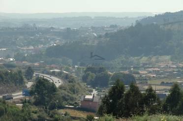 Terreno en venta en A Coruña Capital
