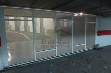 Local en venta en Los Castros - Castrillón - Eiris