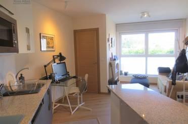 Apartament en venda a Agra del Orzán - Ventorrillo - Vioño