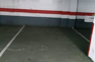 Garaje en venta en A Coruña Capital
