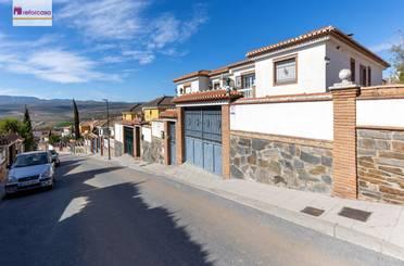 Casa o chalet en venta en Urbanización el Puntal D-1, Padul