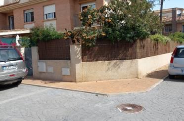 Casa adosada de alquiler en Castellón de la Plana / Castelló de la Plana