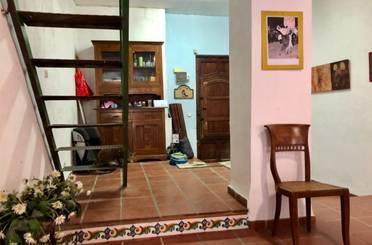 Finca rústica en venta en Elias Tormo, Pobles de l'Oest