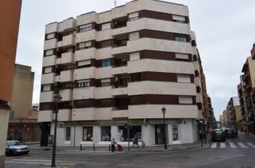 Piso en venta en Calle Campamento,  Valencia Capital