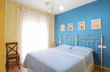 Apartamento en venta en Aguadulce Sur