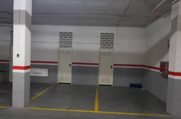 Garaje de alquiler en Puerto