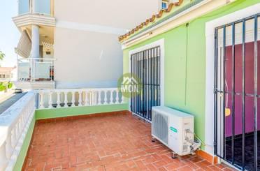 Casa o chalet en venta en Magallanes, Chilches / Xilxes