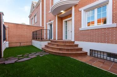 Casa adosada en venta en Moreras, Aranjuez