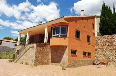Casa o chalet en venta en Calle Albatros, Borriol