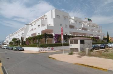 Wohnungen zum verkauf in Villaricos, 1, Puerto Rey