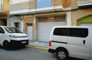 Local en venta en Calle Teodoro Llorente, Puerto de Sagunto