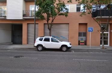 Local en venta en Carrer Puig I Ferrater, Ponent