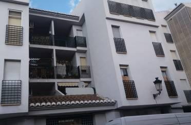 Piso en venta en Calle Mansegar, Quartell
