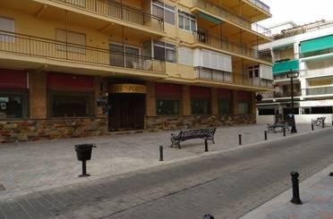 Local en venta en Calle Torrealta, Playa de los Boliches