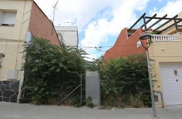 Terreno en venta en San Ramon, Sant Quirze Parc- Vallsuau - Castellet