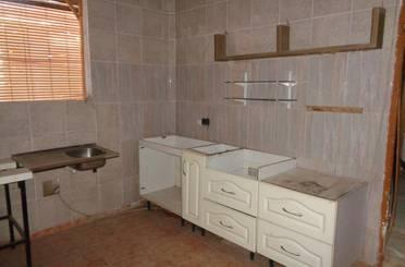 Casa o chalet en venta en Avenida de la Constitución, Formentera del Segura