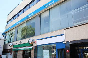 Local en venta en Cincel, Edificio Comercial Siter II, Rivas Futura