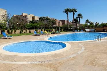 Apartament en venda a Central, Oropesa del Mar / Orpesa