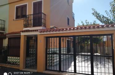 Einfamilien-Reihenhaus zum verkauf in Valencia, Zona Playa Morro de Gos