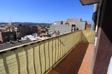 Piso en venta en Generalitat, Centre - Eixample – Can Llobet – Can Serra