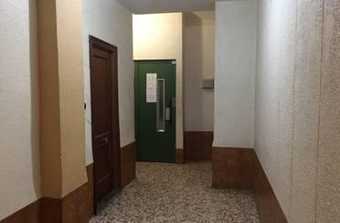 Piso en venta en Padre Viñas,  Valencia Capital