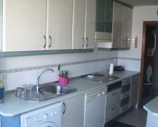Wohnung zum verkauf in San Fernando de Henares
