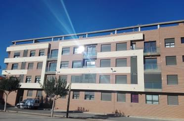 Wohnung zum verkauf in Germans Margallo, Chilches / Xilxes