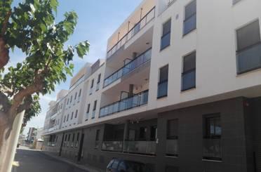Wohnung zum verkauf in Tabarca, Chilches / Xilxes