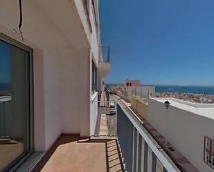 Wohnung zum verkauf in Miguel de Cervantes, Carboneras