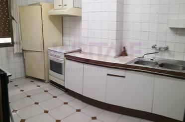 Casa o chalet en venta en Centro - Albiz - Markonzaga