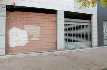 Local de alquiler en  Lleida Capital