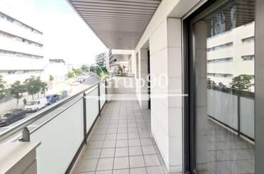 Apartamento en venta en Cappont