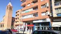 Oficina de alquiler en Calle Ferrer I Busquets (entrada C/muralla), Mollerussa, imagen 1