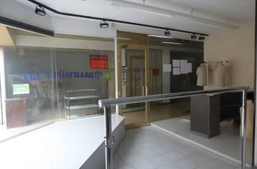 Oficina en venta en Carrer Santa Cristina, 23, Mollerussa