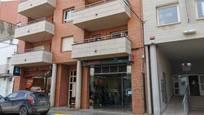 Local de alquiler en Calle de Ferran Puig, 13, Mollerussa, imagen 1