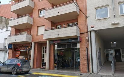 Local de alquiler en Calle de Ferran Puig, 13, Mollerussa