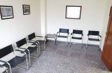 Oficina en venta en Generalitat, 11, Mollerussa