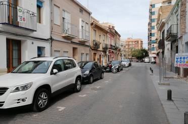 Local en venta en Carrer del Rosari, Valencia ciudad